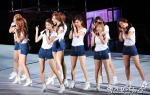 snsd smtown concert in seoul august 2012 (15)