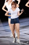 snsd smtown concert in seoul august 2012 (16)