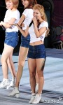 snsd smtown concert in seoul august 2012 (17)