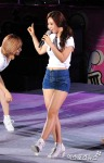 snsd smtown concert in seoul august 2012 (18)