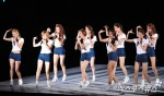 snsd smtown concert in seoul august 2012 (19)