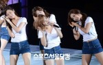 snsd smtown concert in seoul august 2012 (2)