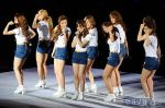 snsd smtown concert in seoul august 2012 (20)