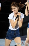 snsd smtown concert in seoul august 2012 (21)