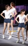 snsd smtown concert in seoul august 2012 (24)