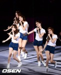 snsd smtown concert in seoul august 2012 (25)