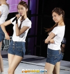 snsd smtown concert in seoul august 2012 (27)
