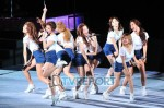 snsd smtown concert in seoul august 2012 (3)