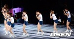snsd smtown concert in seoul august 2012 (30)