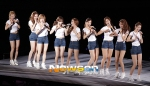 snsd smtown concert in seoul august 2012 (31)