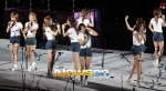 snsd smtown concert in seoul august 2012 (32)