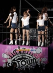 snsd smtown concert in seoul august 2012 (33)