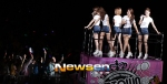 snsd smtown concert in seoul august 2012 (34)