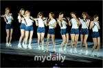 snsd smtown concert in seoul august 2012 (35)