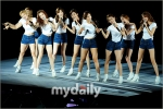 snsd smtown concert in seoul august 2012 (36)