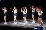 snsd smtown concert in seoul august 2012 (37)