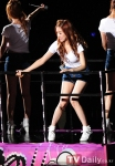 snsd smtown concert in seoul august 2012 (4)