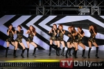 snsd smtown concert in seoul august 2012 (42)