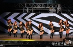 snsd smtown concert in seoul august 2012 (43)