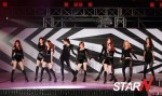 snsd smtown concert in seoul august 2012 (45)