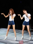 snsd smtown concert in seoul august 2012 (5)