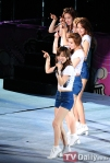 snsd smtown concert in seoul august 2012 (8)