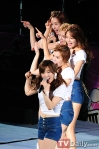 snsd smtown concert in seoul august 2012 (9)