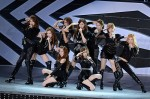 snsd smtown concert in seoul performances (2)