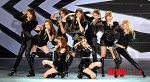 snsd smtown concert seoul (1)