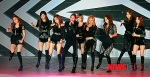 snsd smtown concert seoul (3)