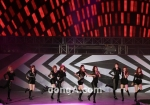 snsd smtown concert seoul (4)
