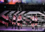 snsd smtown concert seoul (5)