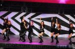 snsd smtown concert seoul (6)