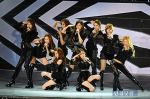 snsd smtown concert seoul (7)