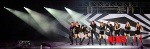 snsd smtown concert seoul (9)