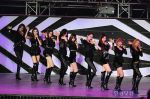 snsd smtown concert seoul