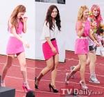 snsd smtown world tour 3 in seoul (1)