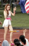 snsd smtown world tour 3 in seoul (3)