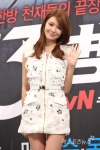 snsd sooyoung the third hospital press conference (15)