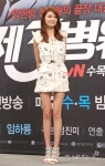 snsd sooyoung the third hospital press conference (16)
