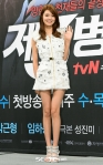 snsd sooyoung the third hospital press conference (25)