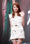 snsd sooyoung the third hospital press conference (27)