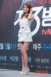 snsd sooyoung the third hospital press conference (29)