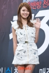 snsd sooyoung the third hospital press conference (30)