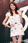 snsd sooyoung the third hospital press conference (35)