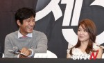 snsd sooyoung the third hospital press conference (38)