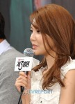 snsd sooyoung the third hospital press conference (4)