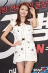 snsd sooyoung the third hospital press conference (42)