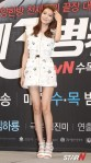 snsd sooyoung the third hospital press conference (43)