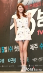 snsd sooyoung the third hospital press conference (44)